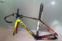 Wholesale 2016 hot carbon bicycle frame road carbon frame High quality OEM carbon frame for sale