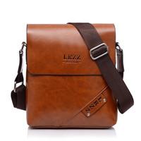 Wholesale 2015 new Korean leisure man bag business shoulder bag men s casual bag Crossbody bag