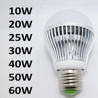 balls cold - E27 LED Globe Ball Bulb Lamp SMD W w w w w w w AC85 V led spotlight Cold white warm white C B22 Led Bulb Lamps
