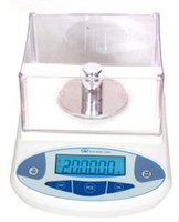 analytic scale - 500g g Lab Analytical Digital Balance Scale for