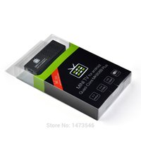 MK808 TV box android - MINI tv receiver Android tv box mk808 Plus amlogic tv dongle GB GB mk tv mk808b plus quad core h amlogic m805 plus mk808ii