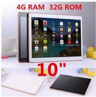 Cheap Tablets PC Best MTK6592