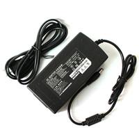 Wholesale Good Quality V A power supply AC Adapter input V A output V A