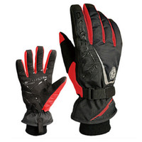 Wholesale motorcycle gloves Motocross full Finger Breathable Mesh Fabric racing glove guantes moto M L XL XXL