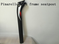 Wholesale High quality Carbon frame seat post mm offset seatpost glossy or matt seat post k or k zero offset seatpost many other types