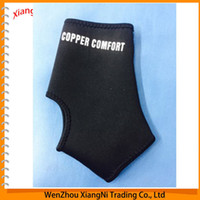 Wholesale 2015 COPPER COMFORT Anti Slip Yoga Toe Gym Socks Men Backless Women Sport Fitness Calcetines Meia Summer Style order lt no track