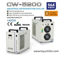 Wholesale Recirculating chiller for rotary evaporator small distillation instrument