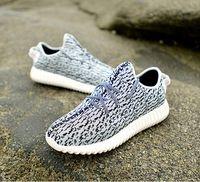Cheap running shoes Best sneaker shoes