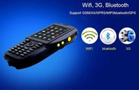 barcode reader camera - Android industrial PDA data collector with G WIFI barcode camera reader scanner NFC GPS Bluetooth compter networking
