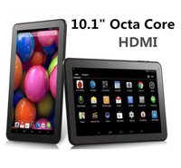 buy cheap android tablet - Buy cheap quot screen Tablet PC A83T Qcta Core GHz Dual Camera GBRAM GBROM Bluetooth DHL free biens