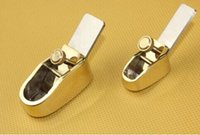 Cheap various convex bottom brass planes fine work, Violin Cello making tools