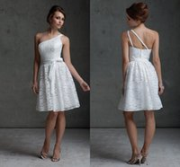 Cheap Lace Homecoming Dresses Best 2015 Homecoming Dresses