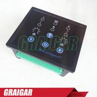 automatic generator switch - Smartgen Automatic Transfer Switch Control ATS Generator Controller HAT260
