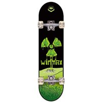Wholesale High quality Win max inch adult skatboard WME50992 pc