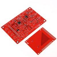 Wholesale New Color Screen DSO138 Digital Oscilloscope DIY Kit Circuit Operation Tool NG4S