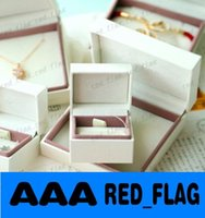 Cheap jewelry box Best charm box