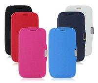 Cheap Waterproof Phone Cases Best Camera Mini DV DVR