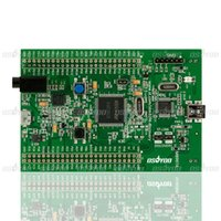 arm development tools - ST STM32F4 Discovery USB Development Tool USA STM32F4DISCOVERY STM32 ARM Board Drop Shipping order lt no track