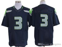 Cheap football jerseys Best 2014 new