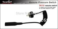 Wholesale Mail Free PC Remote Pressure Switch For TANK007 TK