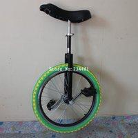 Wholesale Children bike inch unicycle Children bike inch unicycle Children bike inch unicycle
