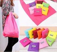 Wholesale 50pcs top quality BAGGU folding Shopping Bags big BAGGU BAGS BAGGU Shopping Bags