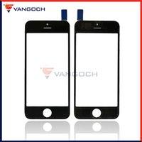 Cheap iphone 5G Best iphone 5 Glass