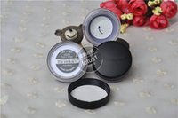 Wholesale top quality Minerals eyeshadow g glimpse pussycat good fortune emtion surprise mint onyx moss hyacinth flamenco colors eyeshadow