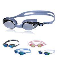 cheap ski goggles  speedo goggles