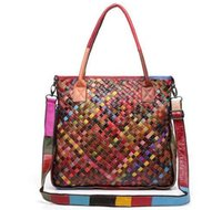 Wholesale Handbags Fashion Hand Bags Bags For Women handbag Genuine Leather Handbag Handbag Shoulder Bag Large package backpack Casual Handbags