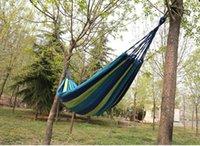 Cheap hammock Best double hammock