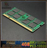 Wholesale Professional New GB GB GB DDR3 PC3 Non ECC Computer Laptop PC DIMM Memory RAM
