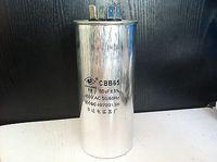 air compressor start capacitor - AC Motor Capacitor Air Conditioner Compressor Start Capacitor CBB65 VAC uF