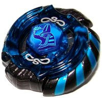 Wholesale 16pcs Beyblade Metal Fusion D Set New Beyblade mercury anubis With Launcher Kids Game Toys Children Christmas Gift S40