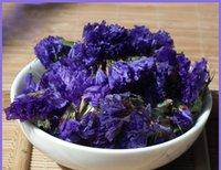 anti wrinkle food - Premium For me not Dried Flower Tea g Orgainc food for anti wrinkle beauty freckle maculae