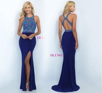 Expensive Formal Dresses Price Comparison  Buy Cheapest Expensive ...