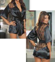 babydoll nighties - Sexy Women Sleepwear Chemise Babydoll Lingerie Nightie Dress G string Underwear