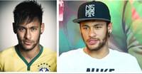barcelona neymar - New fashion Barcelona Neymar de Silva JR Cap njr Baseball Cap Hip Hop Snapback Cap casquette
