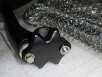 Wholesale Carbon seatpost carbon fibre bike seatpost bicycle seat post UD black mm