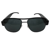camera sunglasses 5mp - MP COMS P sunglasses safety spy hidden glasses camera