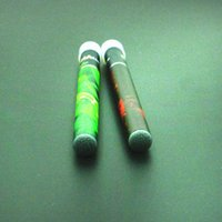 Cheap disposable e-cigarette Best e hookah