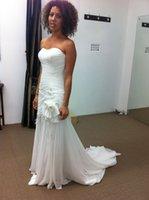 apparel model - 2015 New Fashion Sexy Wedding Dresses Trumpet Mermaid wedding dress gown Bride dress wedding Apparel satin