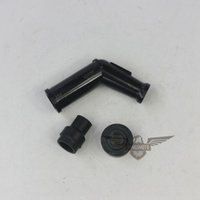 atv in china - HIGH PREFORMANCE NGK SPARK PLUG CAP VD05F RESISTOR ºMOTORCYCLE DIRT BIKE ATV MADE IN CHINA