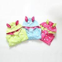 baby girl windcoat - Children s Winter Hoodies Clothes Baby WindCoat Girls Outwear Children Outfits Girl s Cotton Collar Wind Coat Jacket Flower JX6568