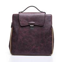 Wholesale 2015 New Youth travel computer bag cowhide handbag shoulder bag leisure vertical section square leather business man bag