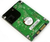 Wholesale HDD quot GB SATA Laptop Hard Drive G Hard Disk many brands optional