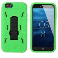 Cheap apple iphone 4 repair Best apple leather ipad case