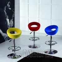 Wholesale Modern warehouse style bar chair surrounded by luxury bar chair lift bar stool luxury bar stool upholstered bar stool bar stool