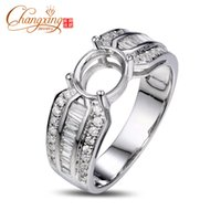 baguette cut diamond rings - x8mm Oval Shape k Gold ct Round amp Baguette Cut Diamond Men s Ring