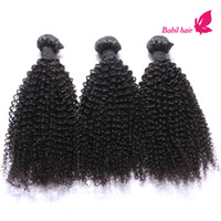 Wholesale Brazillian Weaves Bundles Curly Hair Extensions Bundles Brazilian Indian Peruvian Malaysian Kinky Curly Human Hair Weaves
